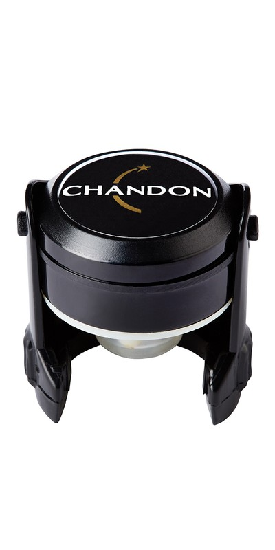 Chandon Stopper Image