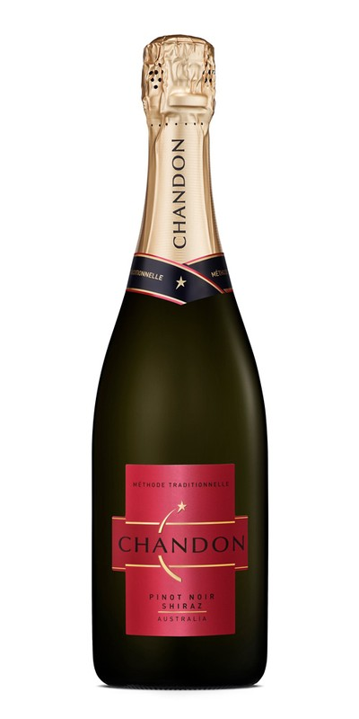 Chandon Sparkling Pinot Shiraz