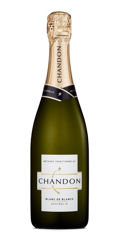 Chandon Brut Blanc de Blancs