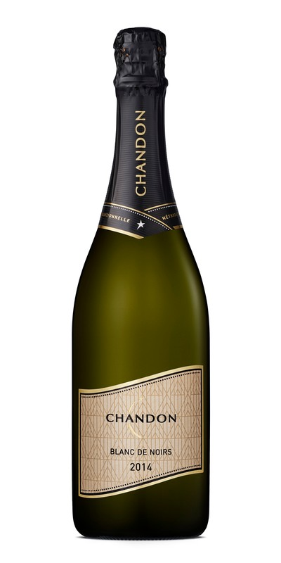 Chandon Cellar Door Release Blanc de Noirs 2014
