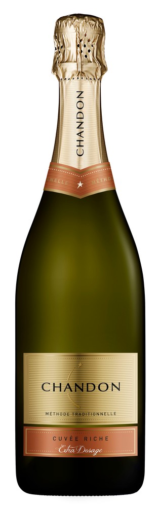 Chandon Cuvée Riche