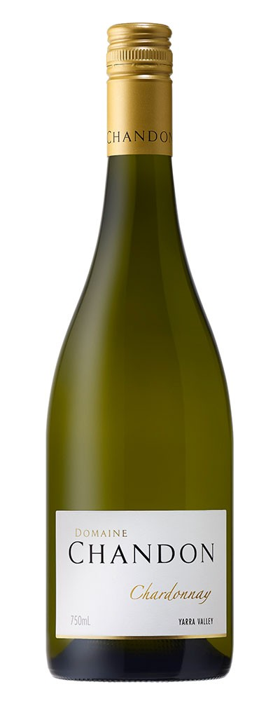 Domaine Chandon Yarra Valley Chardonnay 2015