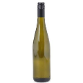 EMP 2005 Cloudy Bay Late Harvest Riesling (375ml) Image