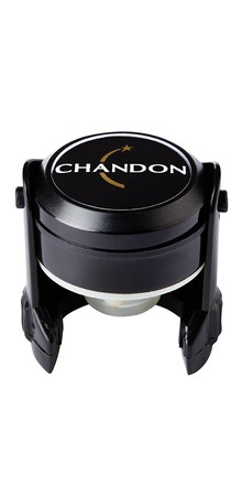 Chandon Stopper