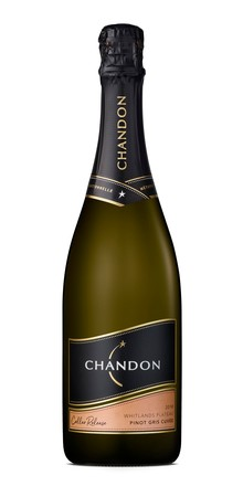 Chandon Whitlands Pinot Gris Cuvee 2018