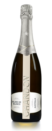 Chandon Blanc de Blancs
